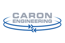 Caron Engineering
