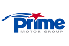 Prime Motor Group