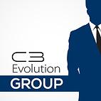 c3evolution.png