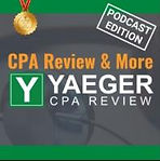 Yaegar CPA Review and More Podcast.jpg