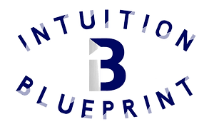 Intuition Blueprint Full Logo_edited.png