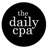 The-Daily-CPA-Logo.png