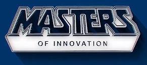 Masters of Innovation.jpg