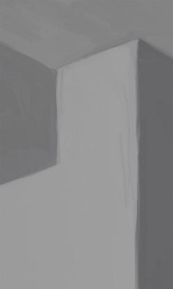 0706 96x160cm  78x130cm  60x100cm  36x60cm