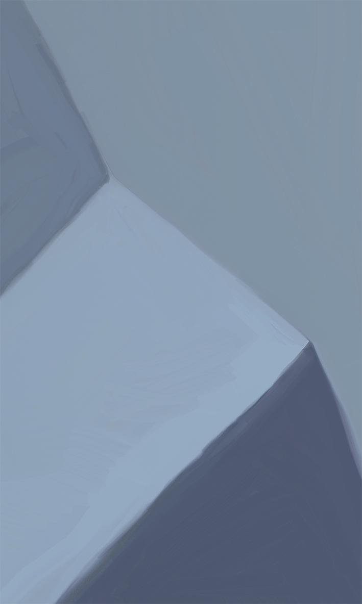 0702 96x160cm  78x130cm  60x100cm  36x60cm