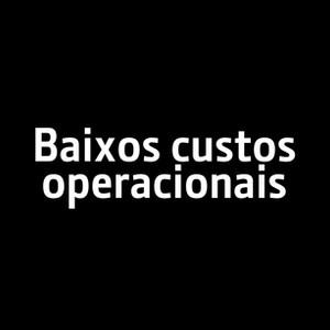 JD - CONSTRUÇÃO - ESCAVADEIRA FINAL.mp4
