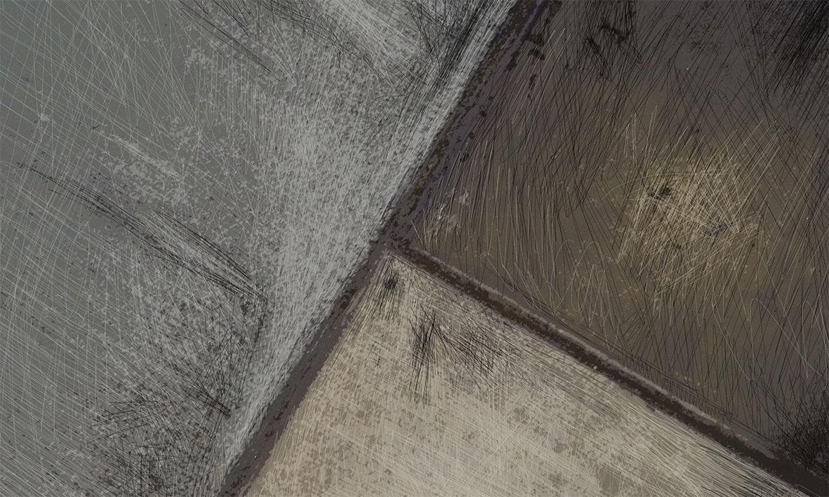 0343 200x120cm  160x96cm  130x78cm  100x60cm  60x36cm
