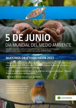 AF cartaz espanhol.jpg