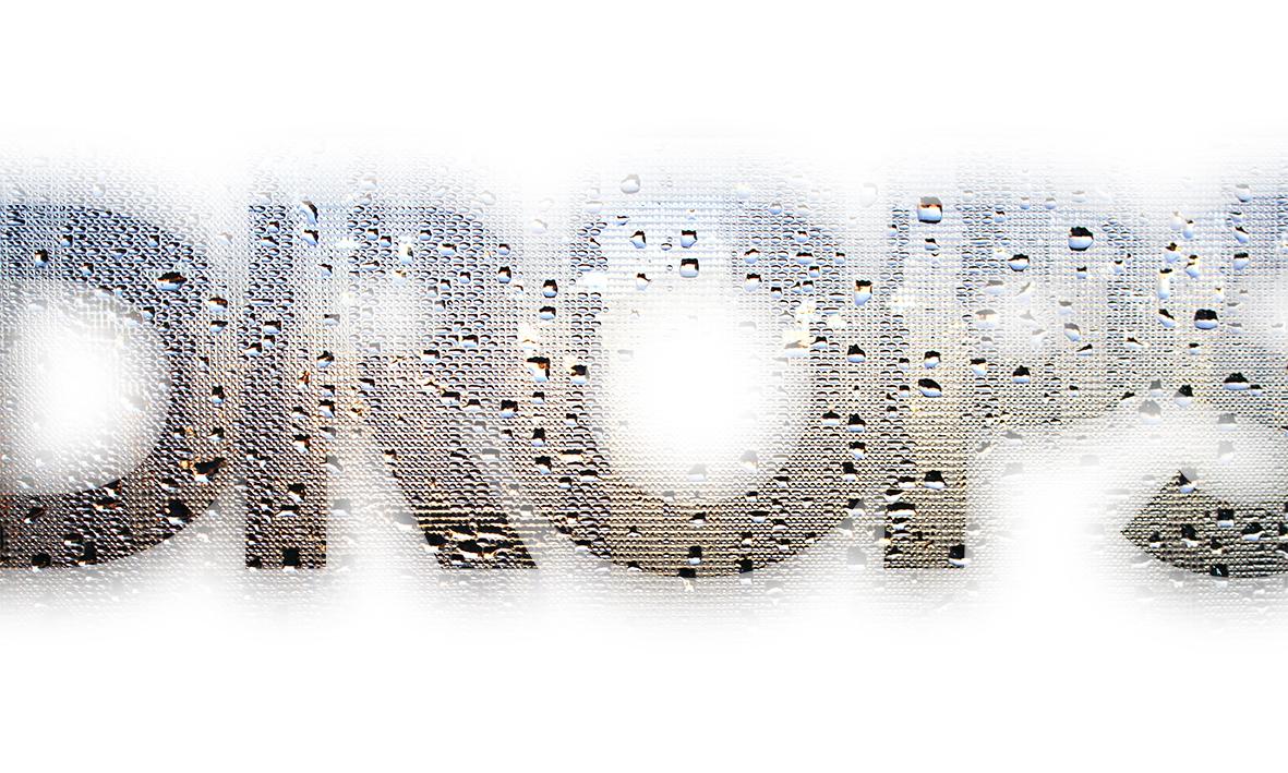 0291 160x96cm  130x78cm  100x60cm  60x36cm