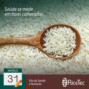 04 31_03 10211 RICETEC - post datas come