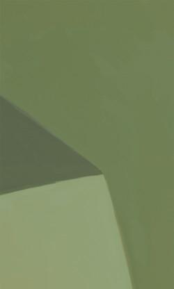 0704 96x160cm  78x130cm  60x100cm  36x60cm