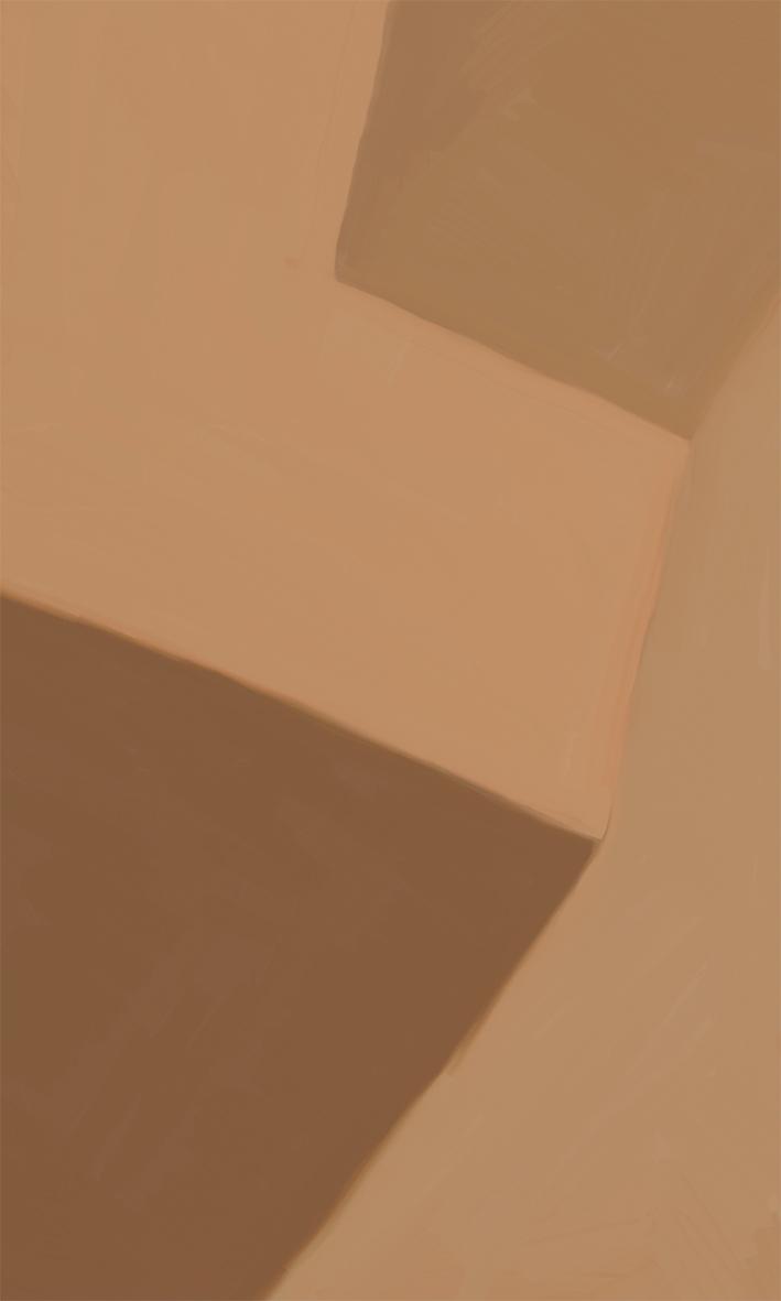 0700 96x160cm  78x130cm  60x100cm  36x60cm