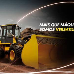 PÁ CARREGADEIRA 640x450.jpg