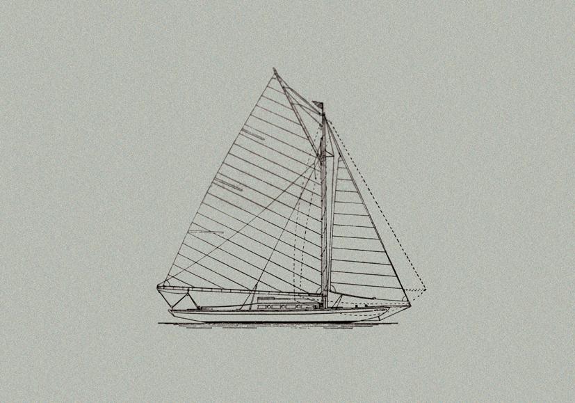 0043 60x42cm  48x33cm