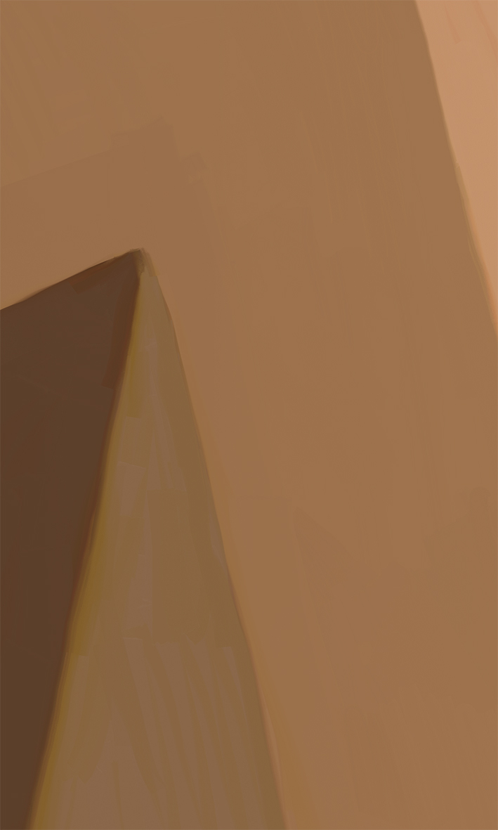 0701 96x160cm  78x130cm  60x100cm  36x60cm