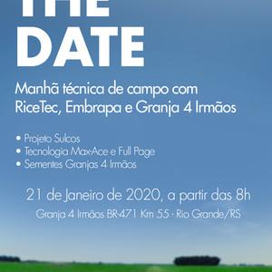 convite 3.jpg