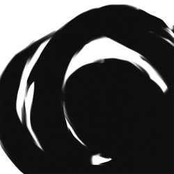 0312 120x120cm  100x100cm  96x96cm  78x78cm  60x60cm    36x36cm