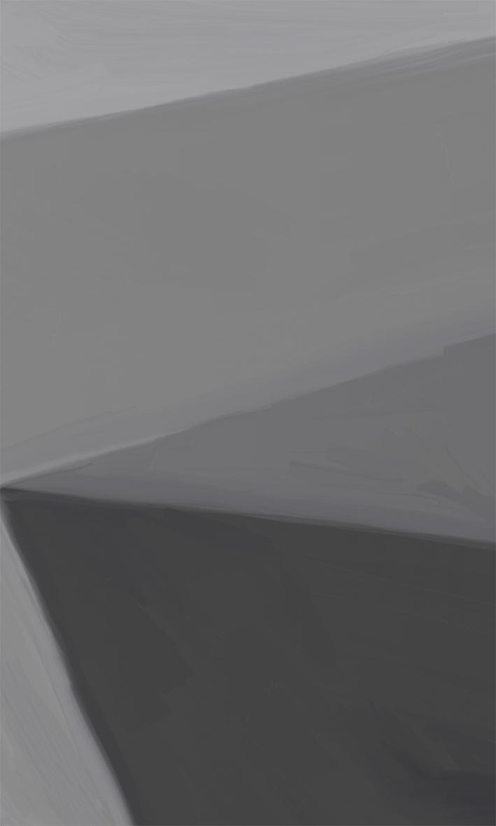 0707 96x160cm  78x130cm  60x100cm  36x60cm