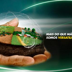 AG PRECISÃO 640x450.jpg