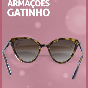 SAFIRA - OCULOS GATINHO STORIES_1.mp4