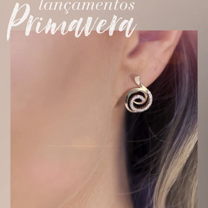 SAFIRTA - PRIMAVERA 2019 - 03 STORY.mp4