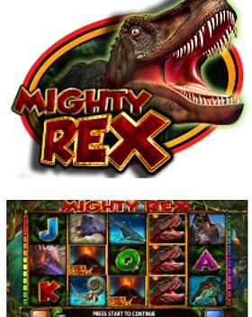 Mighty Rex Gamopolis 42 LPM.png