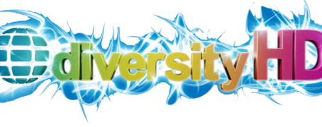 Go against the norm with the new Diversity HD Multi- Game Packs