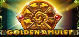 Golden Amulet_260px.jpg
