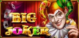 Big Joker Logo_260px.jpg