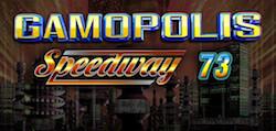 Speedway 73