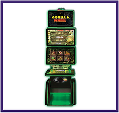 Casino Slots Machines for Sale.png