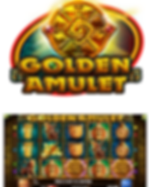 Golden Amulet Gamopolis 42 LPM.png