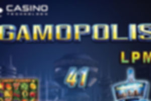Gamopolis 41 LPM Game .jpg