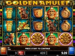 Golden Amulet Screen Shot_260px.jpg