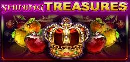 Shining Treasures Logo_260px.jpg