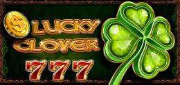 Lucky Clover Logo._260px.jpg