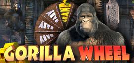 Gorilla Wheel