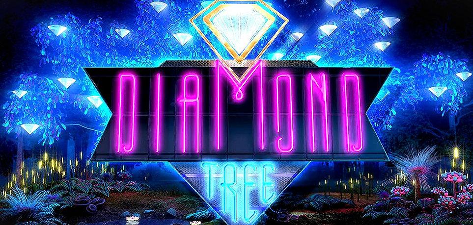Diamond Tree_edited.jpg