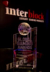 IB Awards - cropped.png