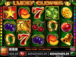 Lucky Clover Screen Shot_260px.png