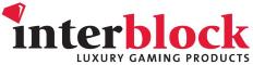 Interblock -  Winner of Prestigious Global Gaming Award