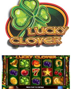 Lucky Clover Gamoplis 42 LPM.png