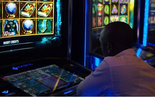 EZ Modulo Casino Technology Kenya.png