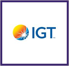 IGT Block.png