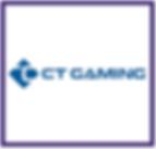 Casino Technology.png