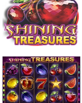 Shining Treasures.png
