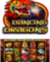 Dancing Dragons Gamopolis 42 LPM.png