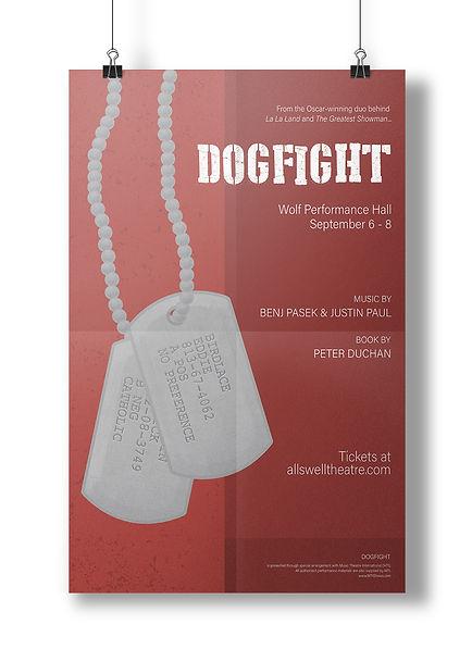 dogfight mockup.jpg