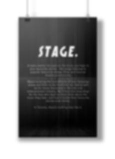 stagemockup2.jpg