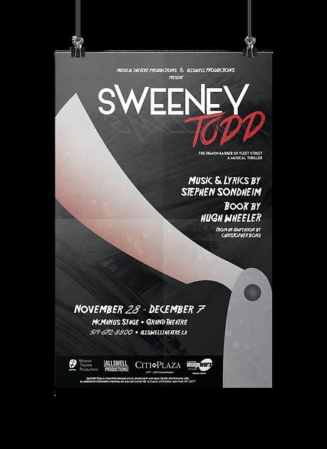 Sweeney Mockup.png